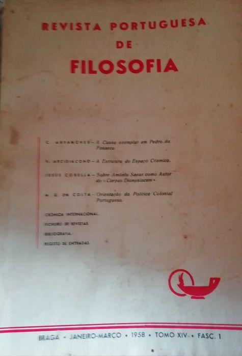 Livros / revistas antigos Santo António dos Olivais - imagem 1