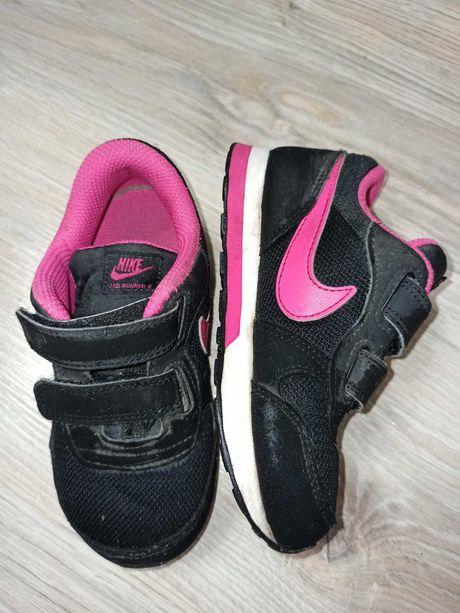Кроссовки Nike для мальчика