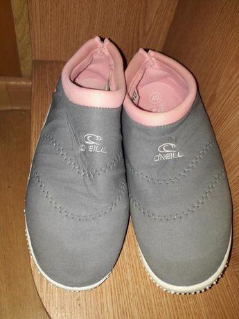 O'Neill Спортивная обувь для плаванья /аквашузы