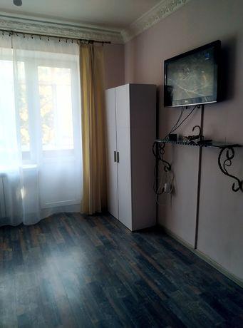 2 х квартира сталинка ТРЦ Киев