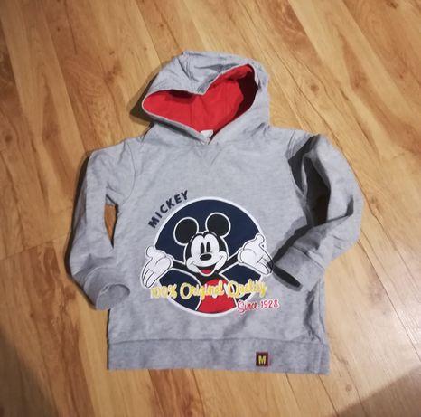 Disney bluza 110