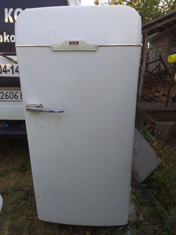 Продам холодильник Зил/Москва