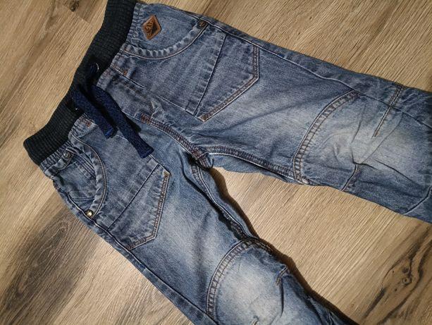 Джинси Next джинсы