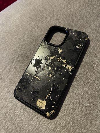 Capa Otterbox Iphone 12 Pro Max