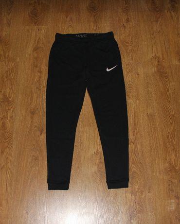 Спортивные штаны Nike Dry Fit x Adidas размер S-М