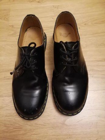 Туфли мужские Мартинсы раз.44