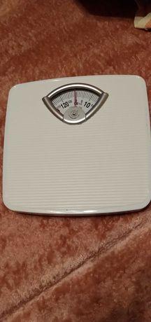 Весы механические 715 р