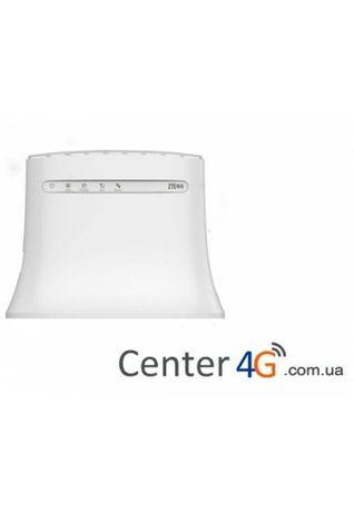 Huawei b311 310 525 i60 zte 283 315 B593 5172  3G 4G LTE Wi-Fi Роутер.