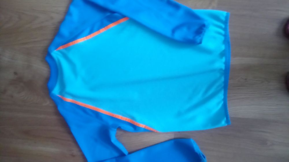 Bluza chłopięca Błędów - image 1