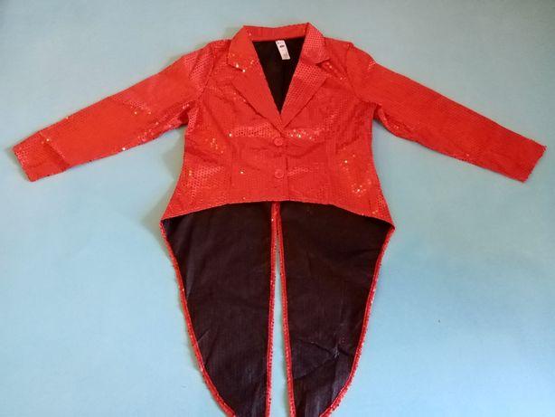 Продам пиджак- фрак р.50-52