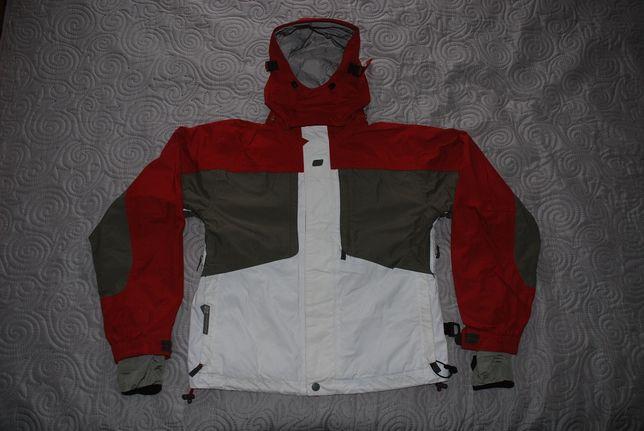 Super kurtka narciarska Billabong, r. M