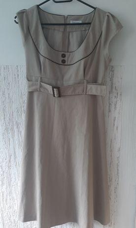 Orsay letnia sukienka