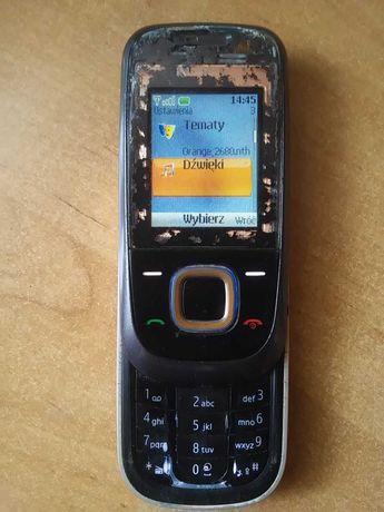 Nokia 2680 slide Sprawny