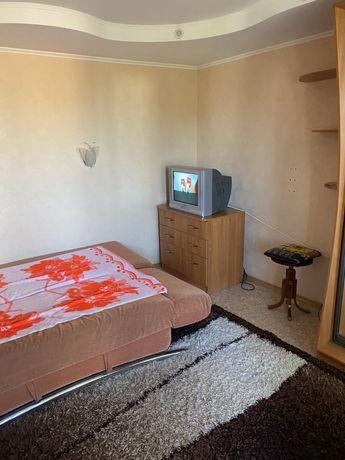 Сдам 1 комнатную квартиру