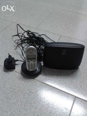 Vendo telefone portátil