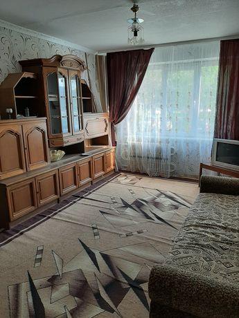 Продам 2-х комнатную, Украинская