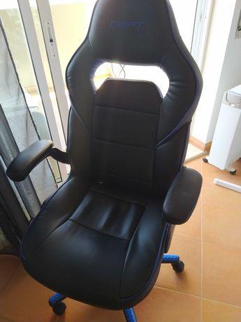 Cadeira Gamer como Nova
