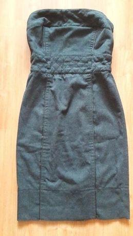 Sukienki Reserved po 12zł , Quiosque rozm.36