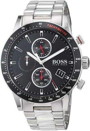 Relógio Hugo Boss - Para Venda