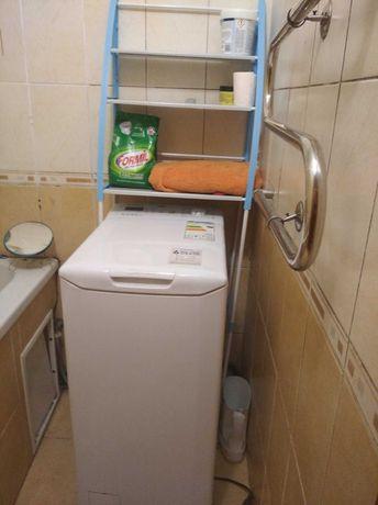 хороша двокімнатна квартира в Дубово
