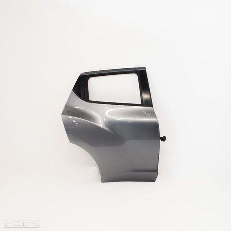NISSAN: H2100BA6MB Porta mala direita NISSAN JUKE (F15) 1.5 dCi