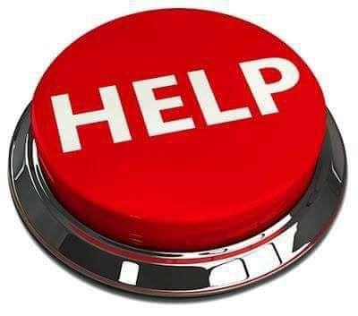 Помогите пожалуйста найти