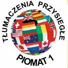 Tłumaczenia,Tłumacz,Przysięgły,Warszawa,Praga Północ,Praga Południe