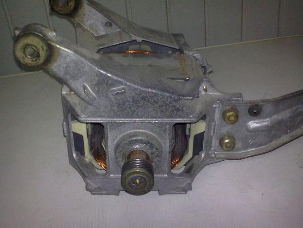 Мотор для стиральной машины miele