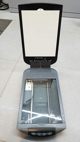 Сканер Canon CanoScan 4200F