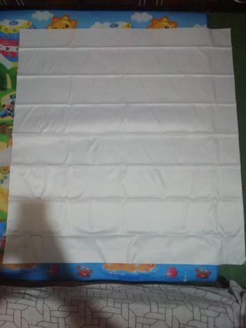 Ткань(тканина) Шенилл Омега (Omega) 146*155 см