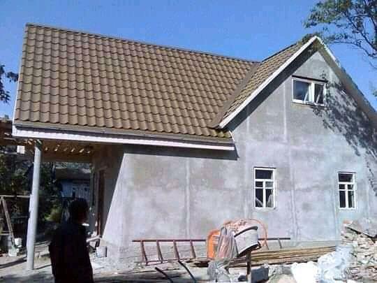 Срочно продам часть дома село Гоголев Броварской р-н.