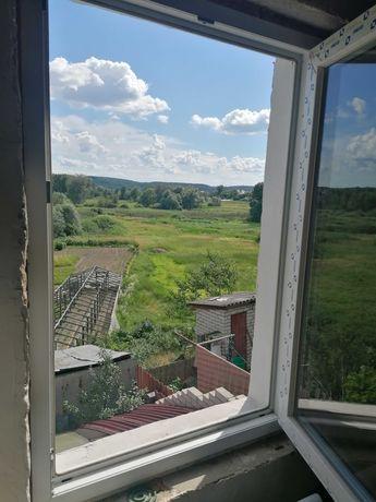 Продам дом в экологически чистом месте в пригороде G1 Sn