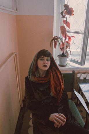 Фотограф Одесса недорого творчество студия lovestory портрет концерт