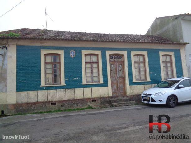 Moradia em Banda T2 Venda em Salreu,Estarreja