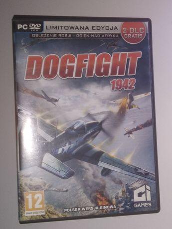 Dogfight 1942 Limitowana Edycja na PC