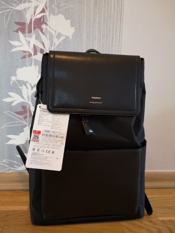 Plecak na laptopa Huawei - nowy