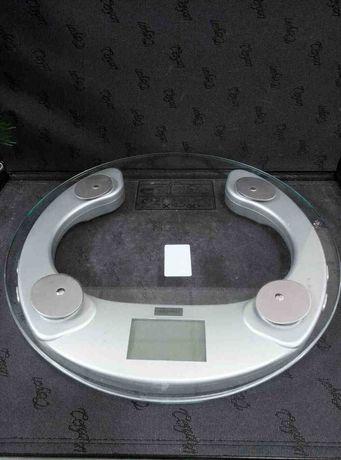 Весы напольные Orion OS-012FW