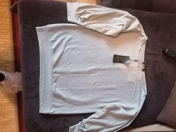 Bluzka nowa z metką.