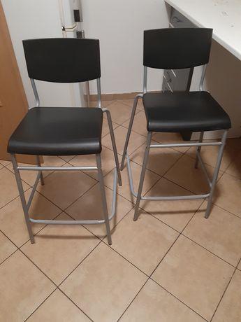Krzesło barowe !!!