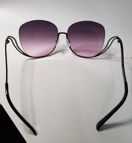 Эксклюзивные солнечные очки