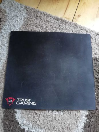 Podkładka Trust Gaming 756 XL