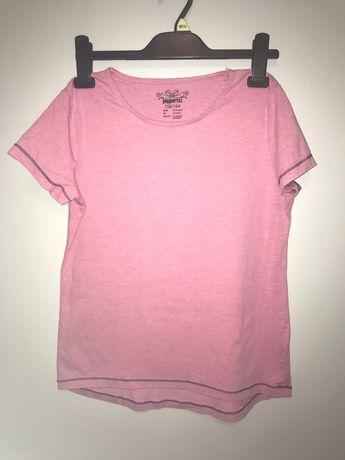 T-shirt, bluzka z krótkim rękawem