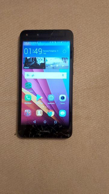 Telefon Huaweia Y5 dual sim