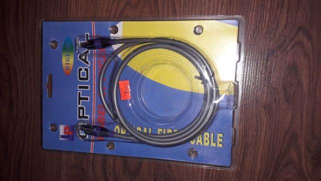 Kabel optyczny