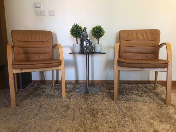 Cadeiras/Poltrona