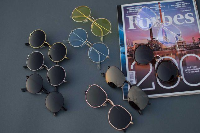 Очки солнцезащитные, очки, очки мужские, очки женские, летние очки