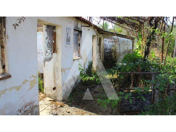 Moradia em Vila Nova de Poiares