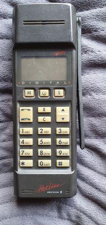 Ericsson GH 172.  Telefon z 1992r. Kolekcjonerski . Sprawny.