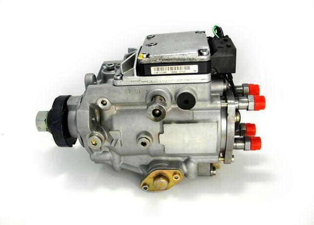 Sterownik Pompy Wtryskowej VP30 VP44 Ford Transit 2.0 2.4 TD TDDI Gw.