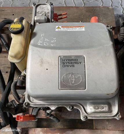 Conversor/Inversor Toyota Prius 1.5 i REF: G9200-47121